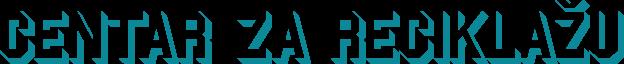 498Cezar Logo.JPG