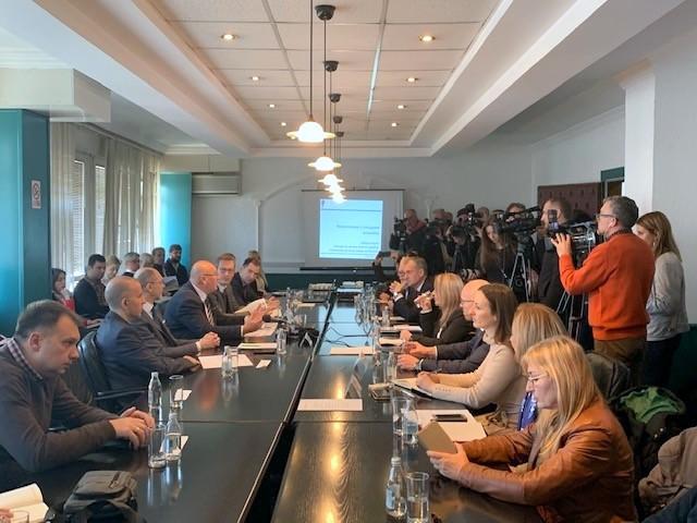 20200214-pks_javna_debata.jpg