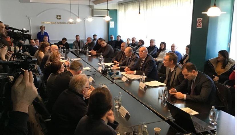 20200214-pks_javna_debata2.jpg